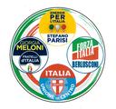 FI  FDI UDC Energia per l'Italia