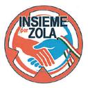 Insieme per Zola