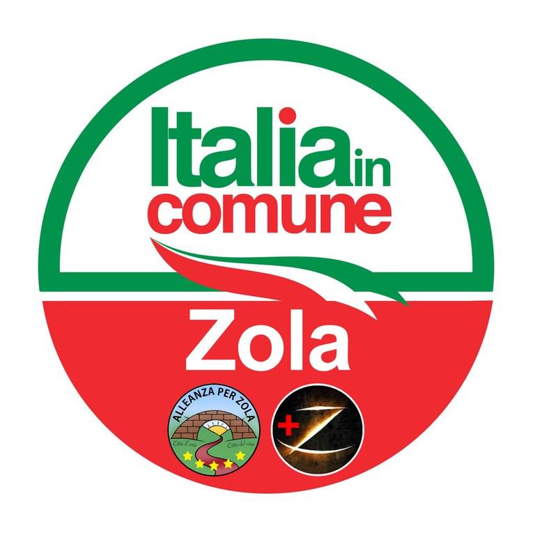 italia in comune.jpg