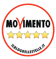 mov5stelle.png
