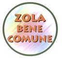 Zola Bene Comune