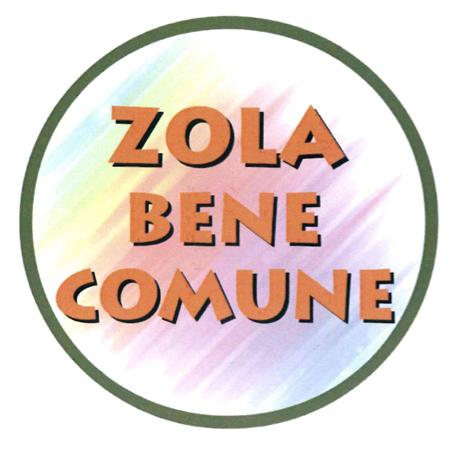 zola-bene-comune.png