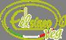 logo Bonomelli