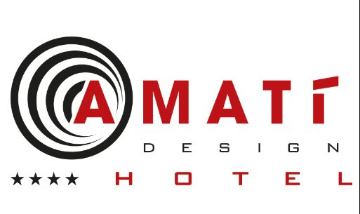 Amati_Design_Hotel_web.PNG