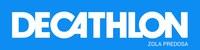 logo decthlon