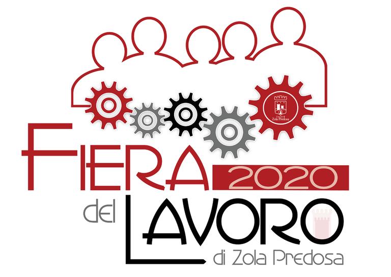 fiera-del-lavoro2020_web.png