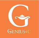 Genius4U srl
