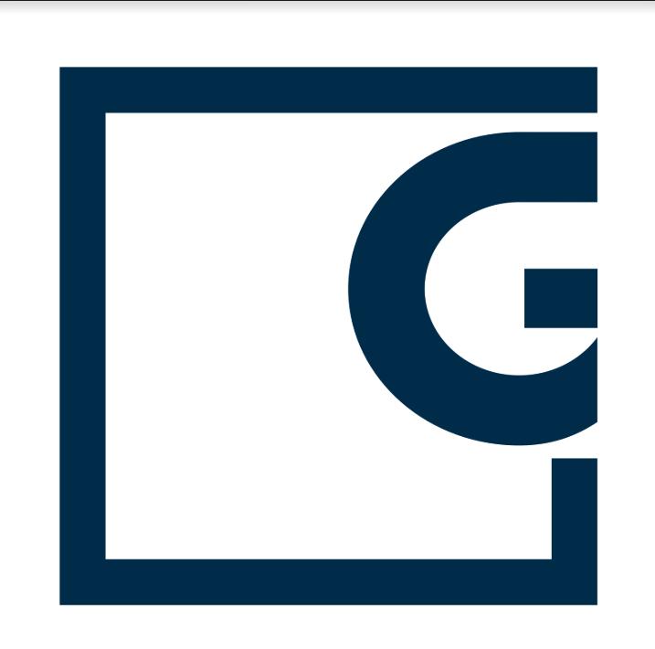Ghibson_da_pdf.PNG