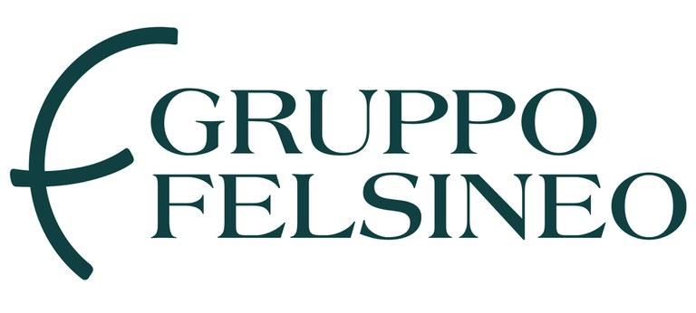 Gruppo Felsineo 2021.jpg