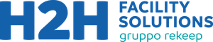h2H_Facility_logo