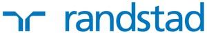 Logo Randstad.jpg