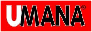 logo UMANA-2015 CMYK-stampa.jpg