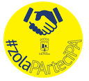 zolappartecipa-3.png