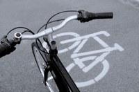 zola bike