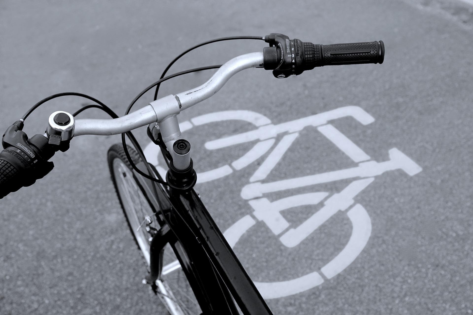 bicycle-path-830216_1920.jpg