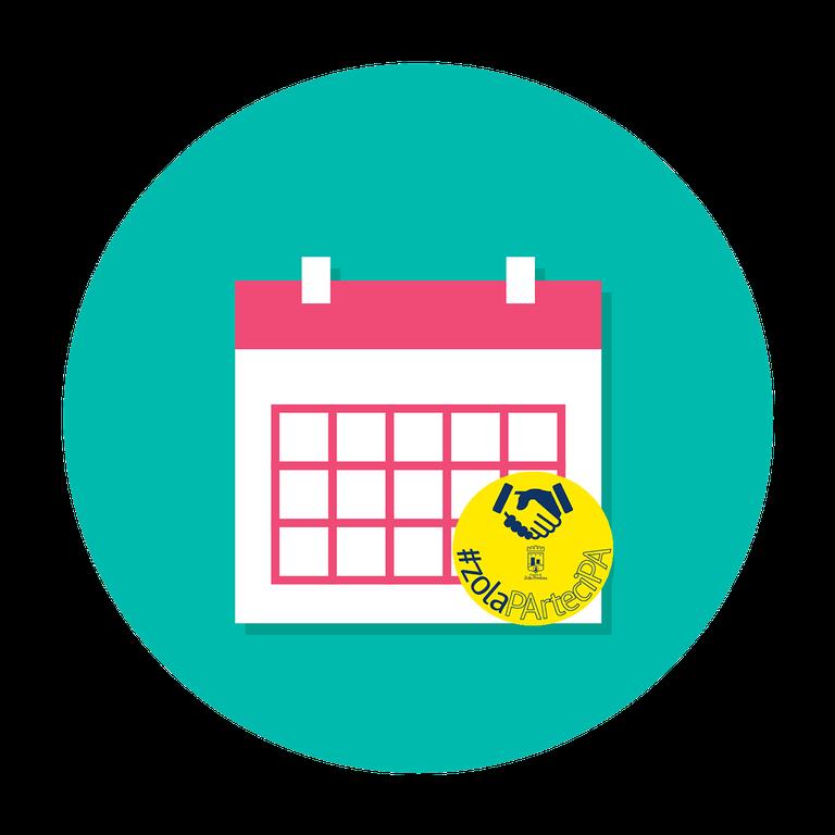 calendar-partecipazione.png