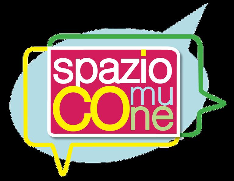 spazio-comune-logo-sito.png