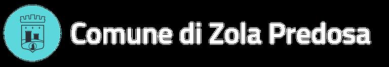 logo footer green - black
