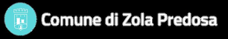 logo footer green