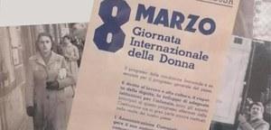 """""""Ne ho fatte di tutti i colori"""" - Spettacolo dedicato a Marta Murotti al Centro Pertini (ANNULLATO)"""