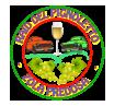 logo raid pignoletto