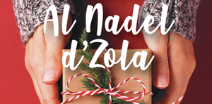 Al Nadel d' Zola