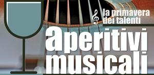Aperitivi musicali: Tra corde e tasti