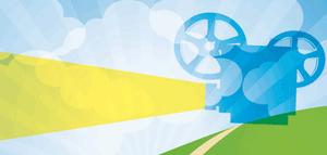 CinEstate 2020 - Mercoledì 29 Luglio: Zootropolis