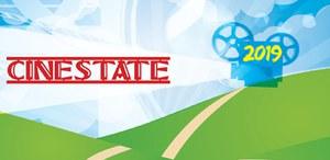 """Proiezione del film """"Action Point"""" per la rassegna Cinestate 2019"""