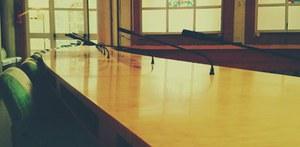 Consiglio Comunale in seduta ordinaria