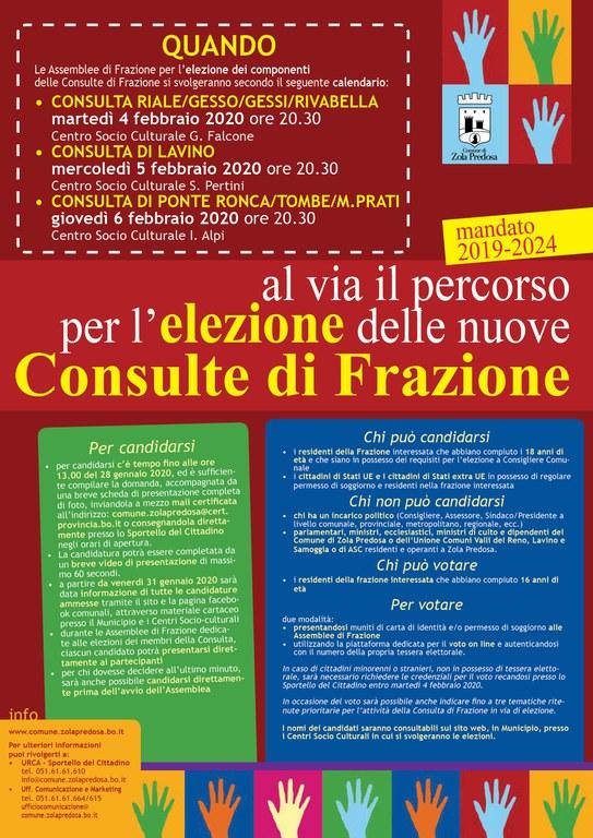 consulta-elezioni-2019-2024_20_12_2019.jpg