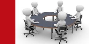 Seduta della Consulta socio-sanitaria: 28/3 alle 17,30 in Sala Arengo