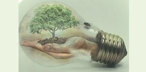 """Convegno Volontassociate: """"Stili di vita e riscaldamento globale: cosa fare per cambiare"""""""