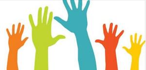 Convocazione congiunta Consulte di Frazione di Lavino, Ponte Ronca-Tombe-Madonna Prati e Riale-Gesso-Gessi-Rivabella - 12 Luglio 2021