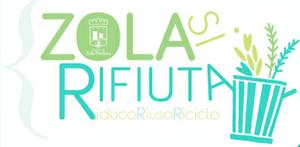 Zola Si Rifiuta | Riduco, Riuso, Riciclo - i laboratori