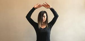 Corso di Hata Yoga e Pilates: prima lezione gratuita allo Spazio Atelier