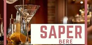 Dialoghi con il Barman - lezioni aperitivo