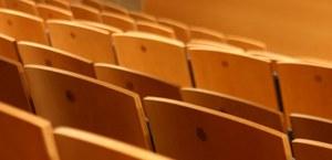 """FAMILIES - Domenica a teatro """" LA FAVOLA DEL MERCANTE"""":  12 maggio, ore 17 in Auditorium"""