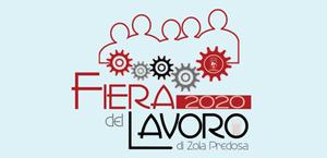 Fiera del Lavoro di Zola Predosa - workshop preparatorio