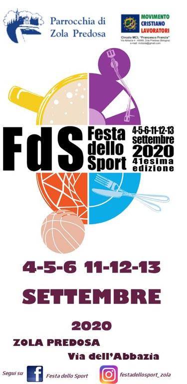 FDS 2020 LOGO.jpg