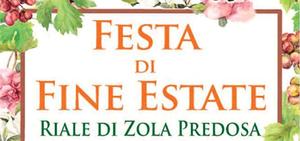 Festa di Fine Estate a Riale - 30/31 agosto e 1 settembre