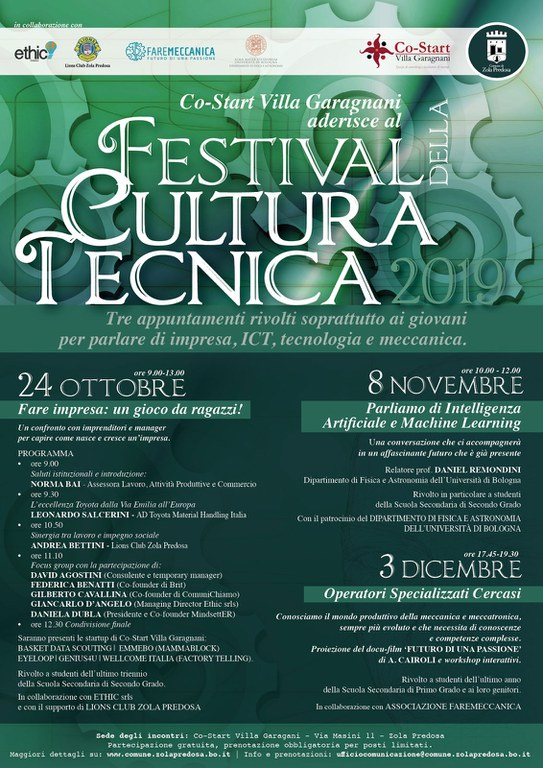 festival-cultura-tecnica_27_09_low.jpg
