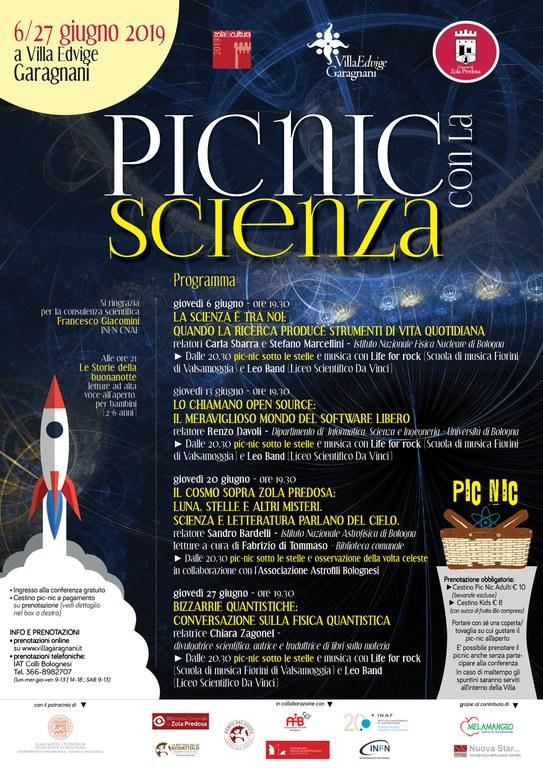 festival-scienza-23-mag.jpg
