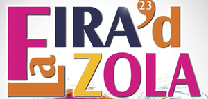 La Fira'd'Zola - 23^ edizione: 19-21 luglio 2019