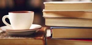 """""""La vita di coppia nel XXI secolo"""" - I salotti letterari delle domeniche d'inverno"""