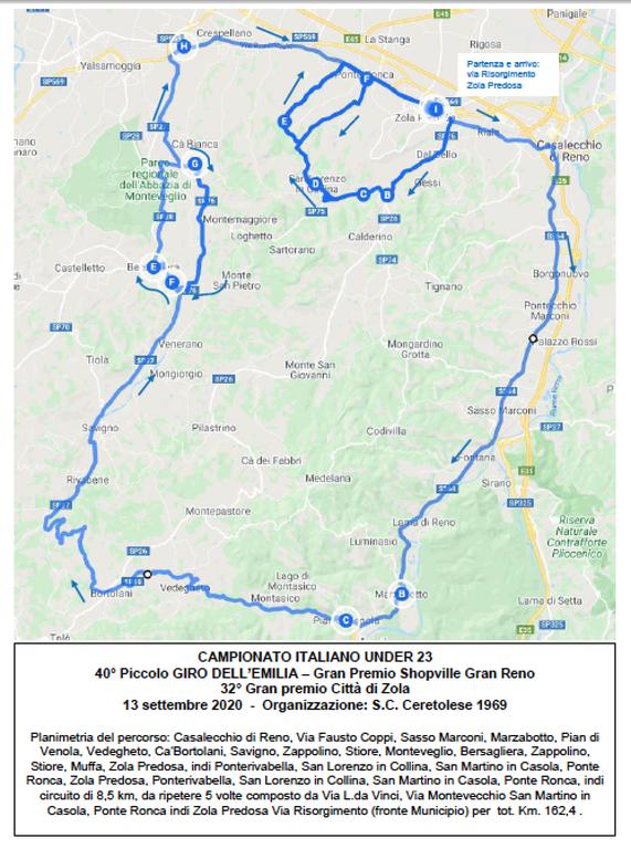 mappa-percorso-piccolo-giro-emilia-2020.png