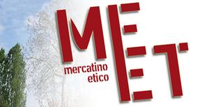 Mercatino Etico a Villa Garagnani: il mercoledì dal 3 luglio al 18 settembre