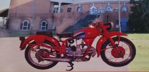 Mostra auto e moto d'epoca e moto e auto raduno zolese