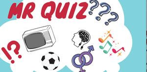 Mr Quiz al Centro Torrazza il 19  febbraio: appuntamento per ragazzi dalla I alla IV superiore