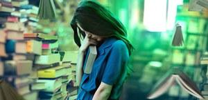 """""""Paura! Si legge"""": incontri di educazione alla lettura 16-23-30 marzo"""